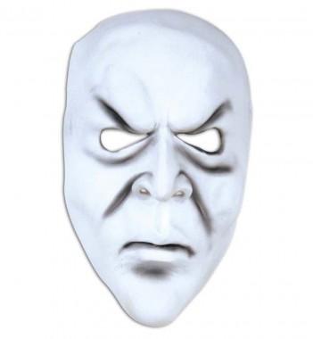Mondgeist - Maske - 1 Teil - Fries