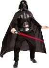 Star Wars Darth Vader Kostüm Set