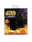 Star Wars-Darth Vader Breathing
