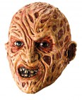 Nightmare-Freddy