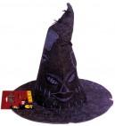 Harry Potter Sprechender Hut