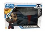 Star Wars-Clone Wars Anakin