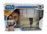Star Wars-Clone Wars Obi Wan