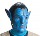 Avatar-Jake Sully
