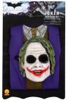 Batman Joker Kostüm Set