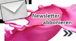 Melden Sie sich für unseren Newsletter an