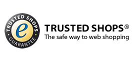 Versichert einkaufen mit Trusted Shops